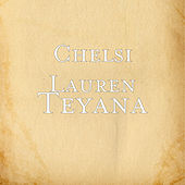 Teyana by Chelsi Lauren