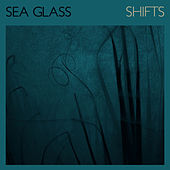 Shifts by Seaglass