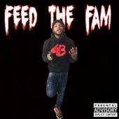 Feed The Fam de Big Solid