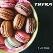For You de Thyra