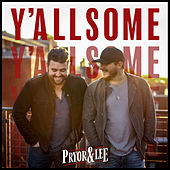 Y'allsome by Pryor