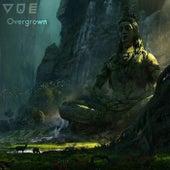 Overgrown de Vue
