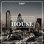 Re:Selected House, Vol. 22 by Various Artists