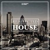 Re:Selected House, Vol. 22 de Various Artists
