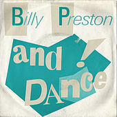 And Dance (Remastered 2020) by Billy Preston