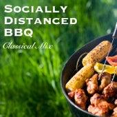 Socially Distanced BBQ Classical Mix de Various Artists