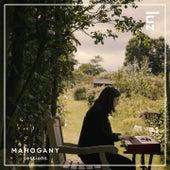 we'll be fine (Mahogany Sessions) de Luz