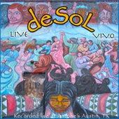 Live / Vivo von deSol