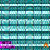 Religion von Nadda