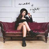Make It Right de Jade Hilton