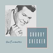 Golden Star Collection fra Chubby Checker