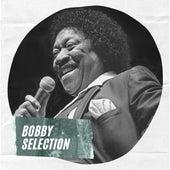 Bobby Selection by Bobby Blue Bland
