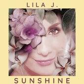 Sunshine by Lil AJ