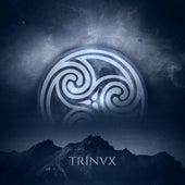 Trinux by Tartalo Music