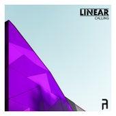 Calling de Linear