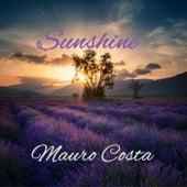 Sunshine de Mauro Costa