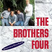 Yesterday Once More de The Brothers Four