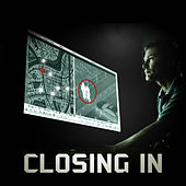 Closing In von Various Artists
