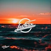 Waves (Remix) von Felix (Rock)