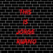 This Is Jorge Ruano von Jorge Ruano