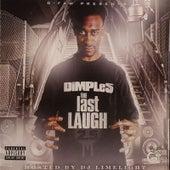 The Last Laugh 2.5 de Dimples
