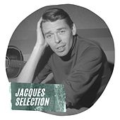 Jacques Selection von Jacques Brel
