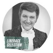 Liberace Selection by Liberace