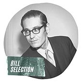 Bill Selection by Bill Evans