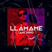 Llámame de IAmChino