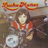 Lucho Muñoz by Lucho Muñoz