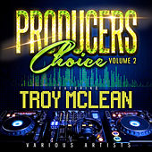 Producers Choice, Vol. 2 by Various Artists