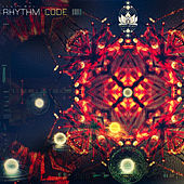 Rhythm Code V de Various Artists