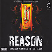 REASON Soundtrack (Music from the Motion Picture) von DJ Honda