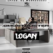 Ghostbuster de Logan