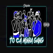 To Cá Minha Gang by Shafoboi
