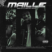 Maille (feat. Cheu-B, Veazy & Jeff) by Ismo z17