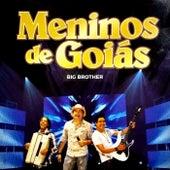 Big Brother de Meninos de Goias