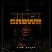 The Black Crown von King Marco