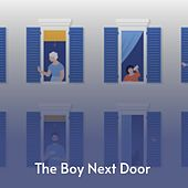 The Boy Next Door by Silvio Rodríguez, Robert Johnson, Gary Lewis