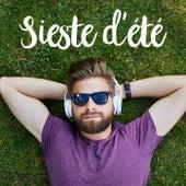 Sieste d'été by Various Artists
