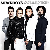 Newsboys Collection de Newsboys
