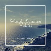 Wasabi Summer Vol. 21 by Various Artists