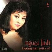 Nguoi Tinh de Various Artists