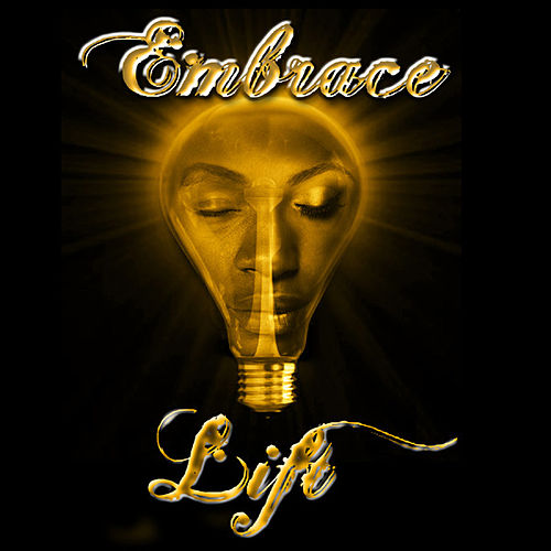 Lift (feat. Gemini) by Embrace (RnB)