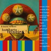 O Doutor do Baião - Humberto Teixeira de Vários Artistas