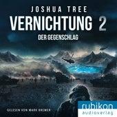 Vernichtung 2: Der Gegenschlag von Joshua Tree