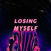 Losing Myself by Drego