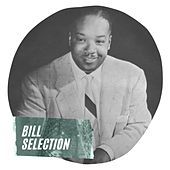 Bill Selection von Bill Doggett