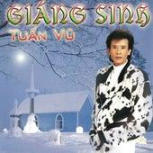 Giang Sinh de Various Artists
