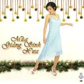 Mua Giang Sinh Xua de Various Artists